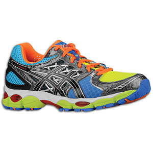 asics-gel-nimbus-14-mens