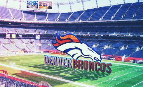 denver_broncos_wallpaper_by_inezo-d5cbnvw